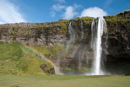Viaggio in Islanda, riflessioni sull'acqua e la democrazia