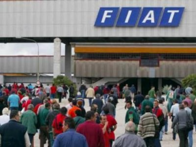 L'Italia ha davvero bisogno della Fiat?