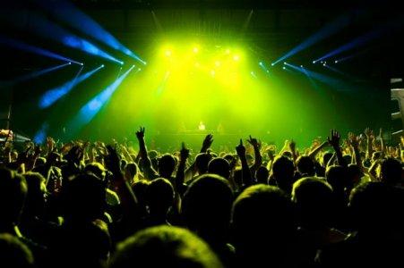 Green Night, anche il divertimento notturno può diventare ecosostenibile