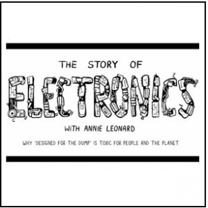 The story of electronics, in un video i retroscena della rivoluzione hi-tech
