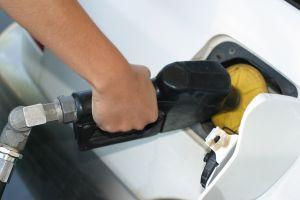 Petrolio, nei Paesi OCSE la domanda ha già superato il picco