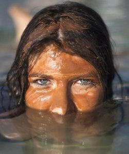 Trivellazioni. Il tour di Greenpeace per salvare il Canale di Sicilia