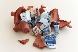 Prestiti, mutui, credito al consumo: attenti alle false promesse