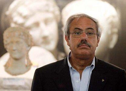 La Sicilia a un passo dal default? Voci, smentite e paradossi