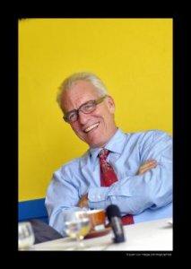 L'omeopatia in medicina e nella pratica medica: il pensiero di Christian Boiron