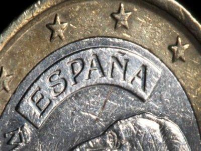 La Spagna e le altre. Storie di droga e di mercati