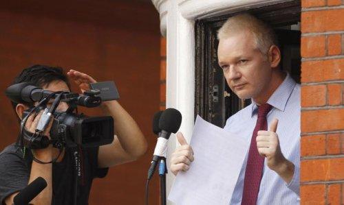 Il caso Assange: accuse, geopolitica e libertà d'informazione