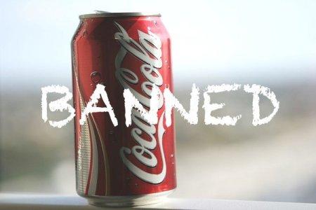 La Bolivia caccia Coca-Cola. Dal 21 dicembre la bibita sarà vietata