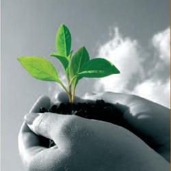 Dal 19 al 23 settembre la Conferenza internazionale sulla decrescita
