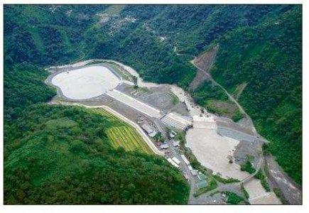 Enel Green Power: nuovi affari in Guatemala alla faccia degli indigeni