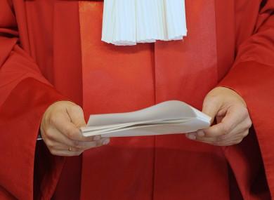 MES: dalla Corte Costituzionale tedesca un sì condizionato