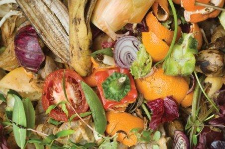 Spreco di cibo: il Nordest (e non solo) si mobilita