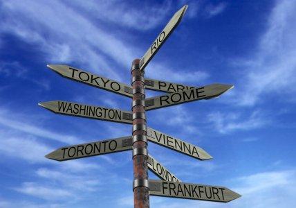 Nasce Familink Travel, un nuovo modo di viaggiare in famiglia