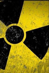 """Nucleare: """"nell'Ue 13 centrali da chiudere subito"""""""
