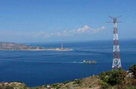Stop al Ponte sullo Stretto di Messina, una