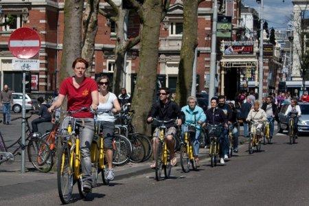 Stati Generali della Bicicletta, nuove proposte e tanta voglia di pedalare