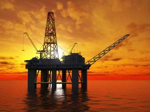 Trivelle: in arrivo almeno 70 piattaforme petrolifere a mare