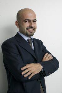 PILLOLE DI RICERCA: intervista a Luigi Marrari, Responsabile del Servizio Scientifico Boiron Italia