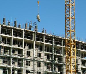 """Edilizia e crisi economica: un nuovo modello per """"Costruire il futuro"""""""