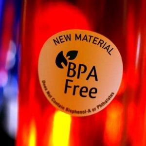 Bisfenolo A: dal 2013 in Francia imballaggi più sicuri