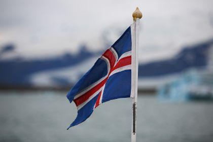 Gli islandesi approvano la nuova costituzione partecipata!