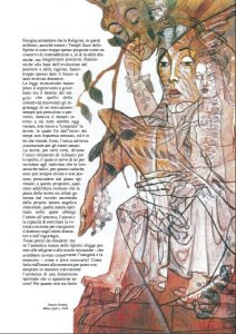 L'Eterno Ulisse, itinerari insoliti nel grande mare della conoscenza