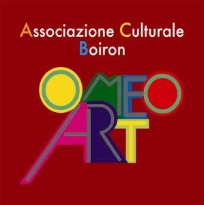 Quando l'arte entra in azienda: l'esperienza di Omeoart, Associazione culturale Boiron