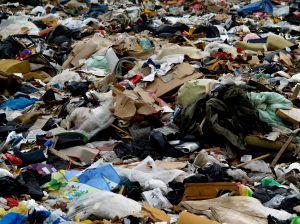 Decreto rifiuti: Napolitano lo rispedisce al mittente