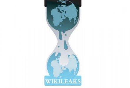 WikiLeaks: online i segreti che fanno tremare la politica internazionale