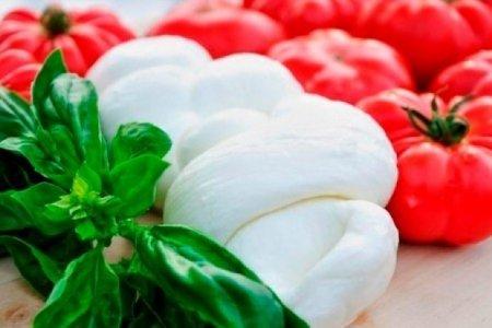 Italia a Tavola 2012: cinque proposte per la sicurezza alimentare