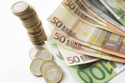 Azionariato popolare: Banca Etica lancia una petizione