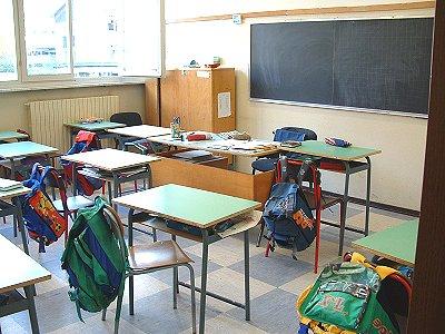 """Ecosistema Scuola: """"edilizia scolastica vecchia e ferma"""""""