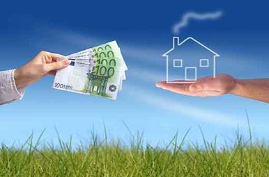 Rinnovabili: via al decreto su incentivi a termico ed efficienza energetica