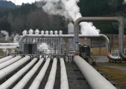 Geotermia sull'Amiata, arsenico nell'acqua e malattie
