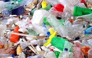"""""""Meno rifiuti, più benessere"""": appello alla grande distribuzione"""