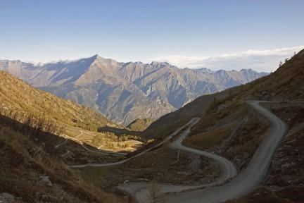 Da Torino a Susa, il 21 dicembre un sentiero umano lungo 50 km