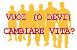 Il 24 e 25 novembre a Oderzo apre l'Ufficio di Scollocamento temporaneo