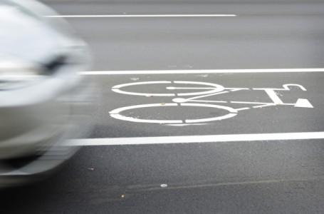 Basta morti in strada: ciclisti in piazza per la sicurezza