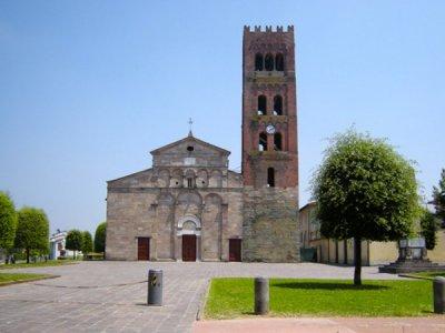 Buone pratiche a Capannori: dal co-housing allo sviluppo rurale