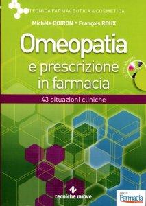 """650 farmacisti nelle tappe di Milano e Trento del tour di Michèle Boiron """"Omeopatia e Prescrizione in Farmacia"""""""