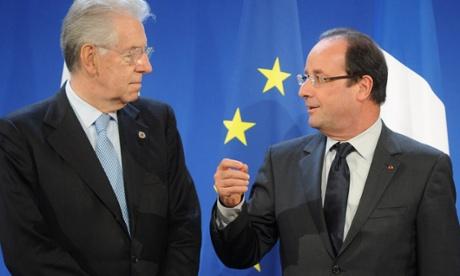 Tav: Italia e Francia confermano accordo. Cariche sui manifestanti