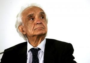 Antonino Zichichi, il nuovo che avanza