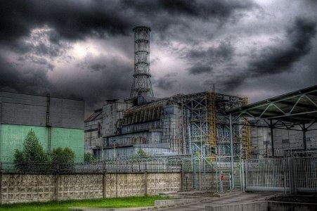 Disastro di Chernobyl: ancora 5 milioni di persone in zone contaminate