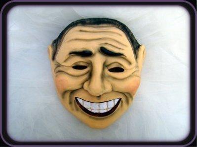 Il Berlusconi in ognuno di noi