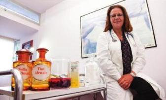 Omeopatia in corsia: l'esperienza dell'Ospedale di Medicina Integrata di Pitigliano