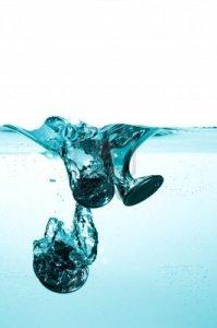 Acqua pubblica: approvata nuova tariffa in violazione del referendum