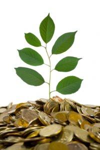 """""""Cambiamo la finanza per cambiare l'Italia"""": Banca Etica lancia la campagna"""
