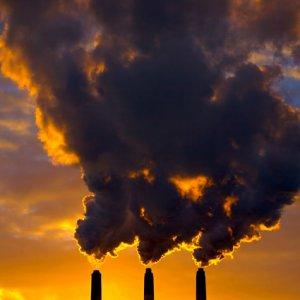 "Greenpeace: ""campagna elettorale senza ambiente, Paese senza futuro"""