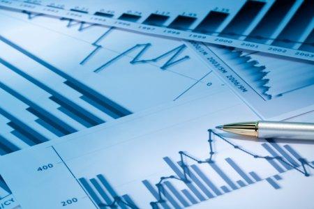 Tassa sulle transazioni finanziarie: via libera dall'Europa
