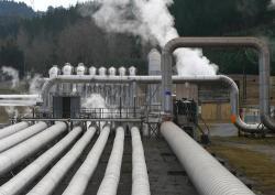Bagnore 4, le 'magnifiche sorti' della geotermia sull'Amiata